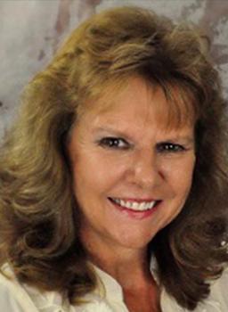 Rhonda Barber